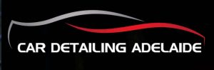 We use and recommend Detailing Adelaide