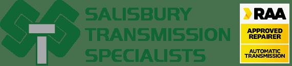 Salisbury Transmission Services